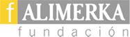 Donación de excedentes – Fundación Alimerka