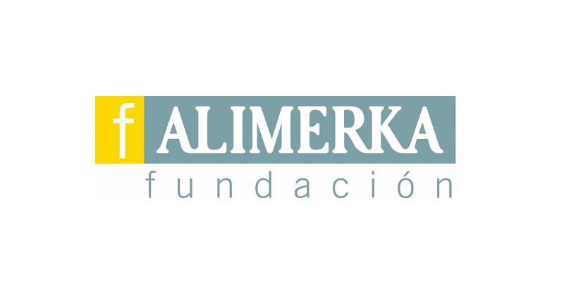 Donación de excedentes. Fundación Alimerka